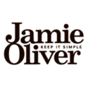 Jamie Oliver Coupons 2016 and Promo Codes