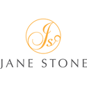 Jane Stone Coupons 2016 and Promo Codes