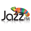 Jazz FM Coupons 2016 and Promo Codes