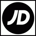 JD Sports Coupons 2016 and Promo Codes
