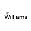 JD Williams Coupons 2016 and Promo Codes