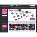 Jesse James and Co Inc (jessejamesbeads.com) Coupons 2016 and Promo Codes