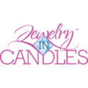 Jewelry Candles Coupons 2016 and Promo Codes