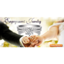 Jewelry Room Coupons 2016 and Promo Codes