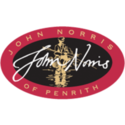 Johnnorris Coupons 2016 and Promo Codes