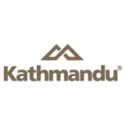 Kathmandu Pty Ltd Coupons 2016 and Promo Codes