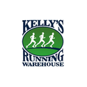 Kellys Running Warehouse Coupons 2016 and Promo Codes