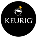 Keurig Coupons 2016 and Promo Codes