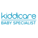 KiddiCare Coupons 2016 and Promo Codes