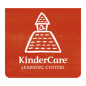 KinderCareLearningCenters Coupons 2016 and Promo Codes