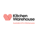 Kitchen Warehouse Coupons 2016 and Promo Codes