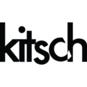 KITSCH Coupons 2016 and Promo Codes