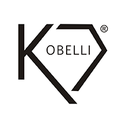 Kobelli.com Coupons 2016 and Promo Codes