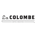La Colombe Coupons 2016 and Promo Codes