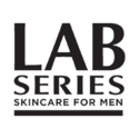 Lab Series Coupons 2016 and Promo Codes