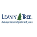 Leanin Tree Coupons 2016 and Promo Codes