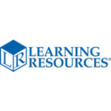 Learning Resources Coupons 2016 and Promo Codes