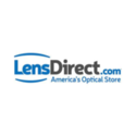 LensDirect.com Coupons 2016 and Promo Codes