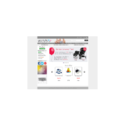 Lesters-Nurseryworld Coupons 2016 and Promo Codes