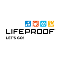 LifeProof Coupons 2016 and Promo Codes