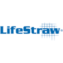 LifeStraw | Distributed By Eartheasy.com Coupons 2016 and Promo Codes