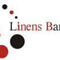 Linens Bargains Coupons 2016 and Promo Codes