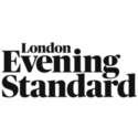 London Evening Standard Coupons 2016 and Promo Codes
