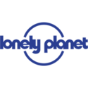 Lonely Planet Coupons 2016 and Promo Codes