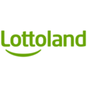 Lottoland Coupons 2016 and Promo Codes