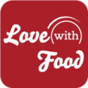 Love with Food Coupons 2016 and Promo Codes