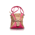 Luxe Designer Handbags Coupons 2016 and Promo Codes