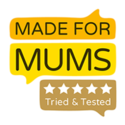 Made For Mums Coupons 2016 and Promo Codes