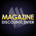 Magazine Discount Center Coupons 2016 and Promo Codes