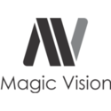 Magic Vision Coupons 2016 and Promo Codes