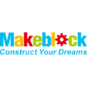 Makeblock Coupons 2016 and Promo Codes