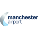 Manchester Airport Coupons 2016 and Promo Codes