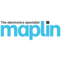 Maplin Coupons 2016 and Promo Codes