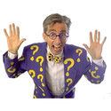 "Matthew Lesko ""The Question Mark Guy"" Coupons 2016 and Promo Codes"