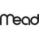 Mead.com Coupons 2016 and Promo Codes