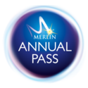 Merlin Annual Pass Coupons 2016 and Promo Codes