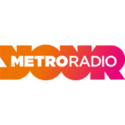 Metro Radio Coupons 2016 and Promo Codes