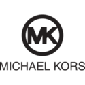 Michael Kors - Ecommerce Coupons 2016 and Promo Codes