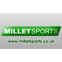 Millet Sports Coupons 2016 and Promo Codes