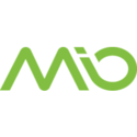 MIO Global Coupons 2016 and Promo Codes