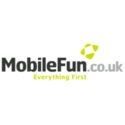 Mobile Fun Coupons 2016 and Promo Codes