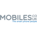 Mobiles.co.uk Coupons 2016 and Promo Codes