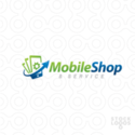 Mobileshop.com Coupons 2016 and Promo Codes