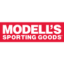 Modells Coupons 2016 and Promo Codes