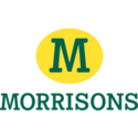 Morrisons Coupons 2016 and Promo Codes