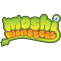Moshi Monsters Coupons 2016 and Promo Codes